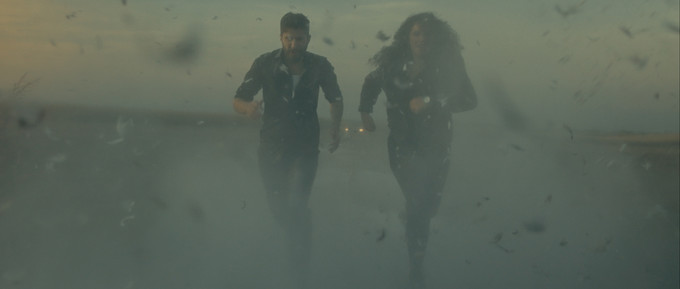 Sabaha - Musicvideo