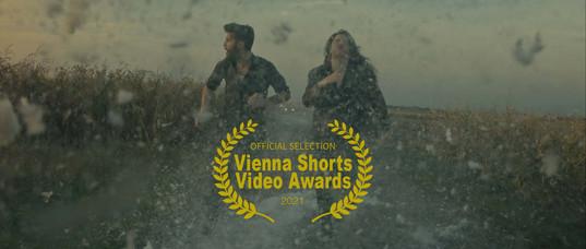 Sabaha - Music VIdeo