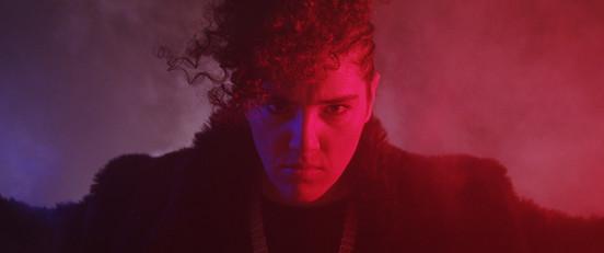 Da Boss - Musicvideo