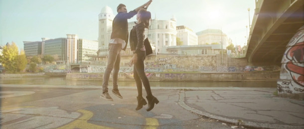 Piatnik - Commercial