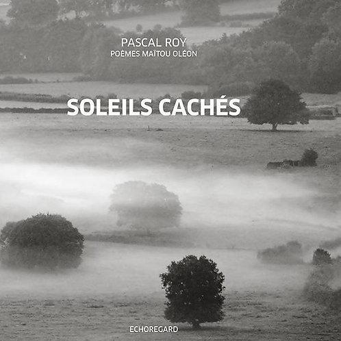 Soleils cachés / Pascal Roy