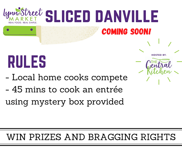 Cooking Competition (1).png