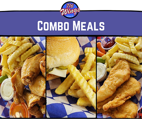 Combo Meals.png