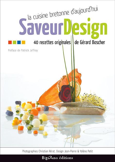 Saveur Design / Christian Rérat