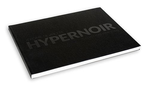 Hypernoir /Jérôme Sevrette