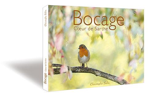 Bocage / Christophe Salin