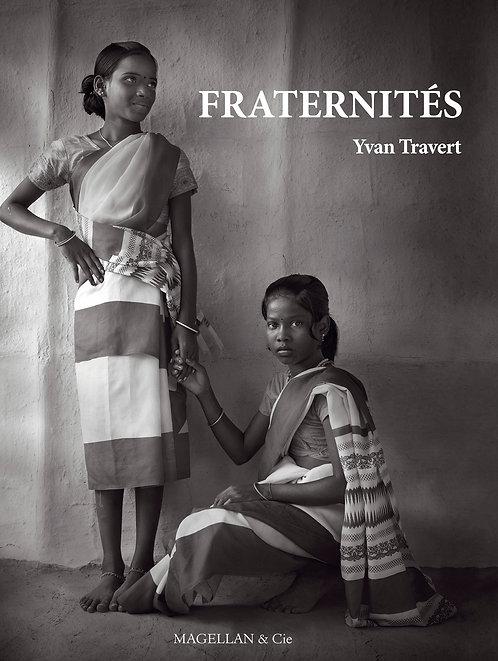 Fraternités / Yvan Travert