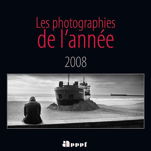 Les Photographies de l'année 2009, 2010 et 2011