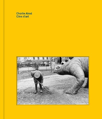 Clins d'oeil / Charlie Abad