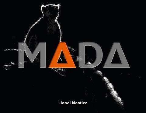 Mada / Lionel Montico