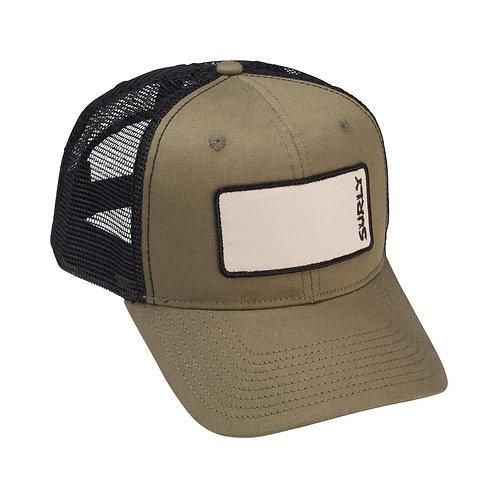 716 Hat