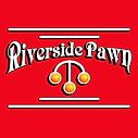 Riverside Pawn.png