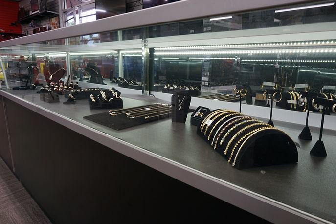 Riverside Jewelry.JPG