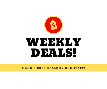 Weekly Deals! (5).png