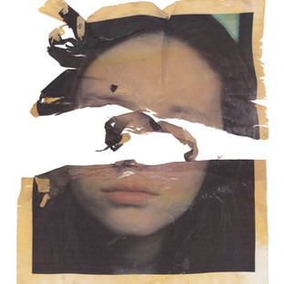 Blinded, 2011