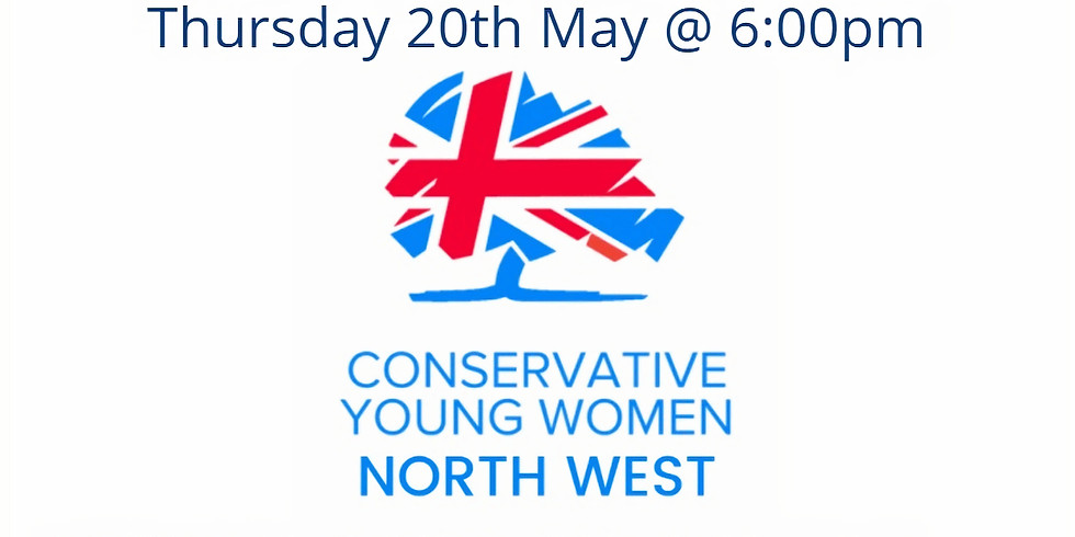 CYW North West: Collaborative discussion with women across the Party