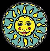 escuela-viva-sun-logo.png