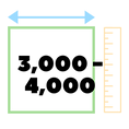 Square Feet (2).png