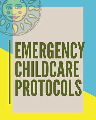 Emergency Childcare Protocols.jpg