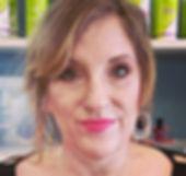 Laura-Mckinley-web.jpg