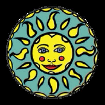 Escuela Viva Logo Icon 25%.png
