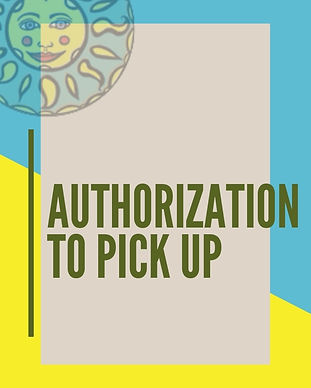 Authorization to Pick Up_Cover.jpg