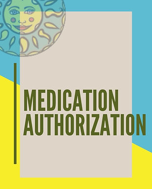 Medication Authorization.jpg