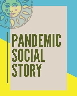 Pandemic Social Story.jpg