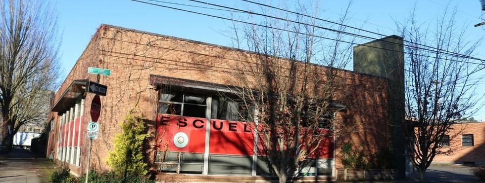 Southeast Day Care & Pre-school