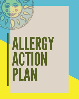 Allergy Action Plan.jpg