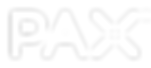 PAX_Logo_White (1).png