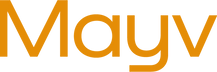 Mayv_Logo_Sun.png