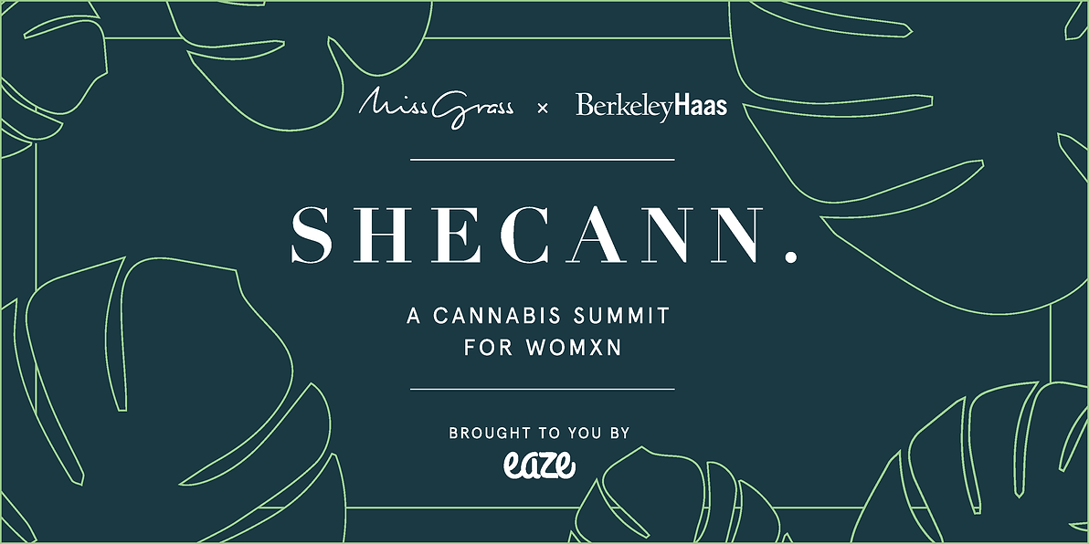 SheCann-Website-Banner-1500x793_Page_1.p