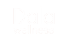 dala white.png