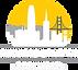 Success Center Logo (4.png