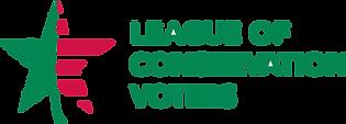 LCV-c4-logo.png
