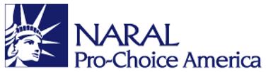 naral-pro-choice-america_Charity Profile