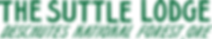 the-suttle-lodge-green-logo.png