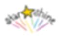 starshine_logo_color.png