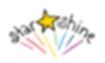 starshine_logo_color.png