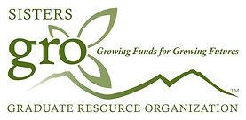 GRO_SistersGRO_Logo1-768x374.jpg