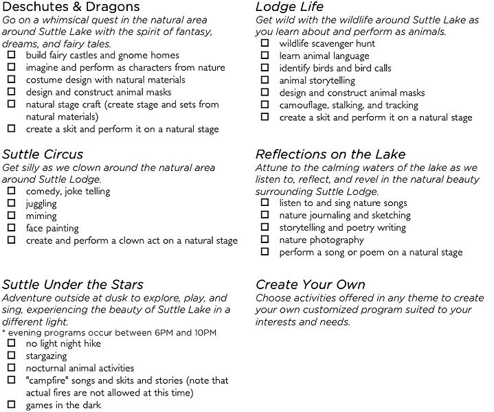 suttle starshine menu.png