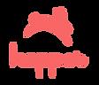 Hopper-Logo-Coral-Vertical.png