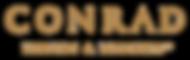 conrad logo.png