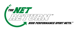 Net-Return-Logo-without-URL-(2017).png