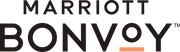 marriott-bonvoy-logo-1.png