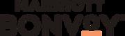 marriott-bonvoy-logo-1.png