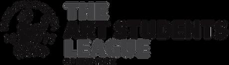 ASL-logo.png