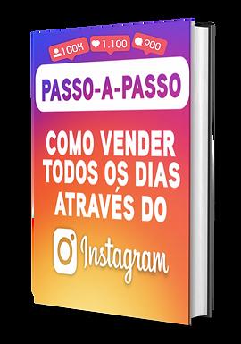COMO VENDER TODOS OS DIAS.png