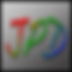 JPD-Logo.png